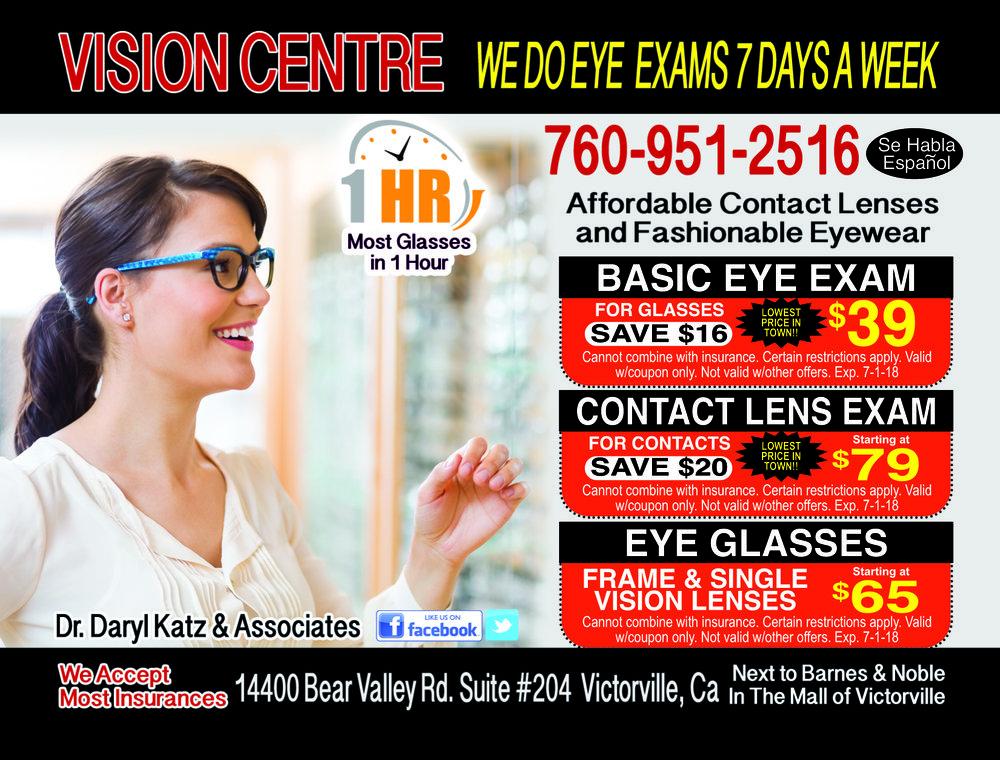 Vision Centre.jpg