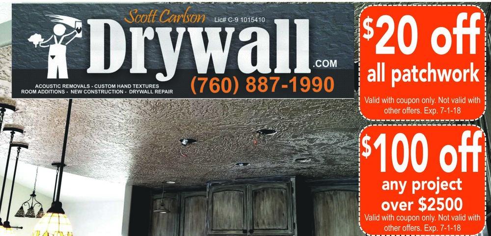 Scott Carlson Drywall.jpg