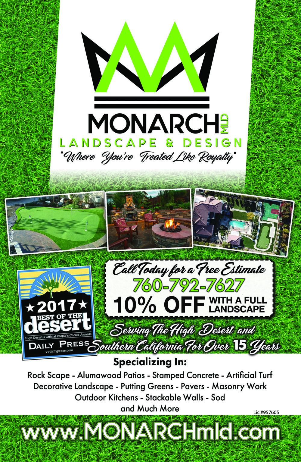 Monarch Landscape and Design.jpg
