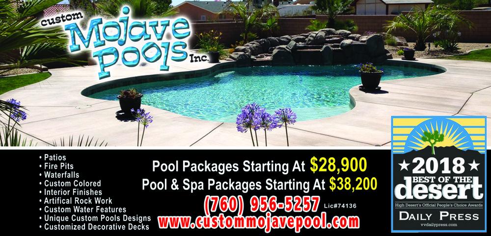 Custom Mojave Pools.jpg