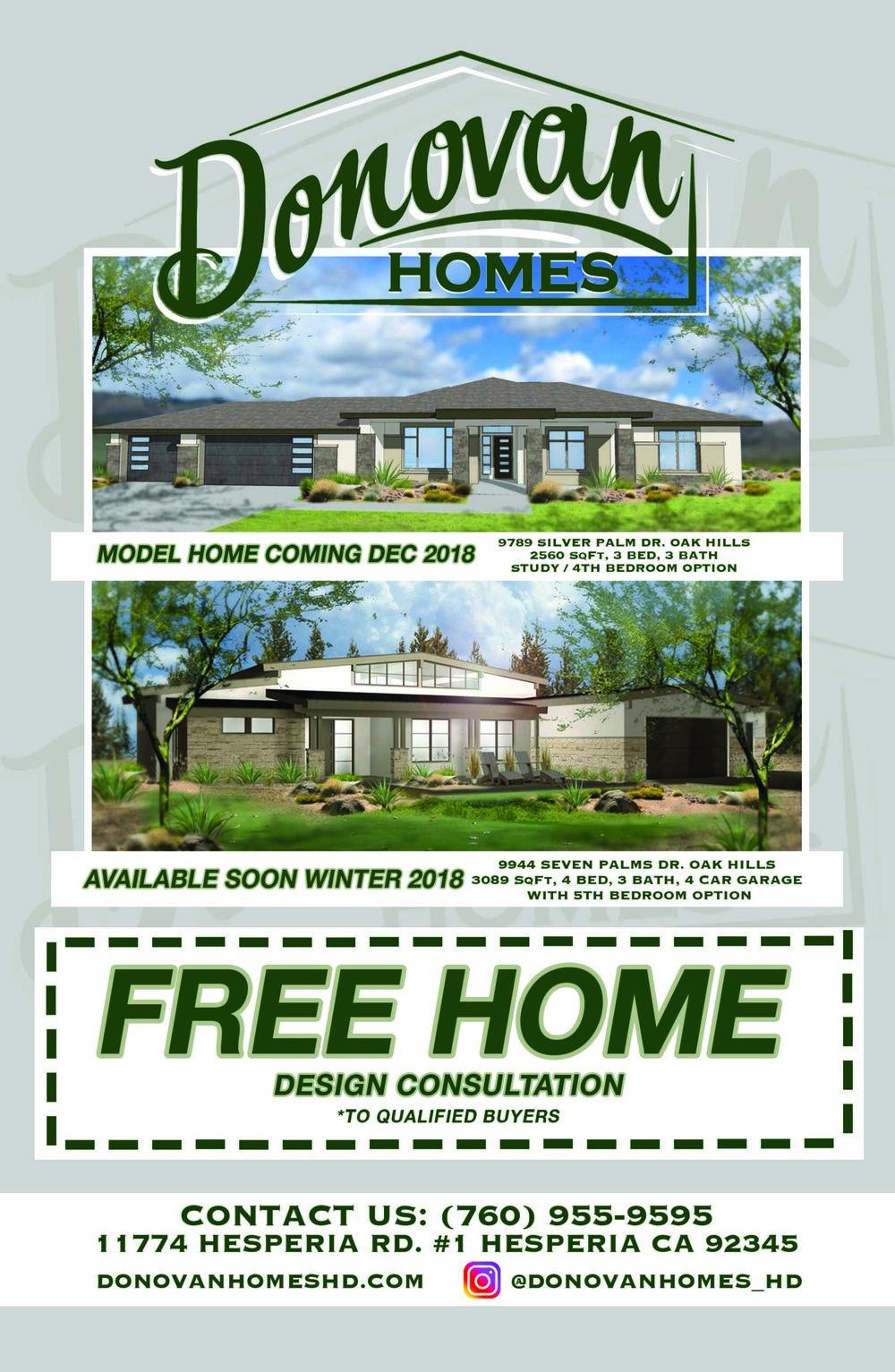 Donovan Homes.jpg