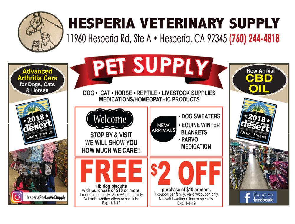 Hesperia Veterinary Supply.jpg