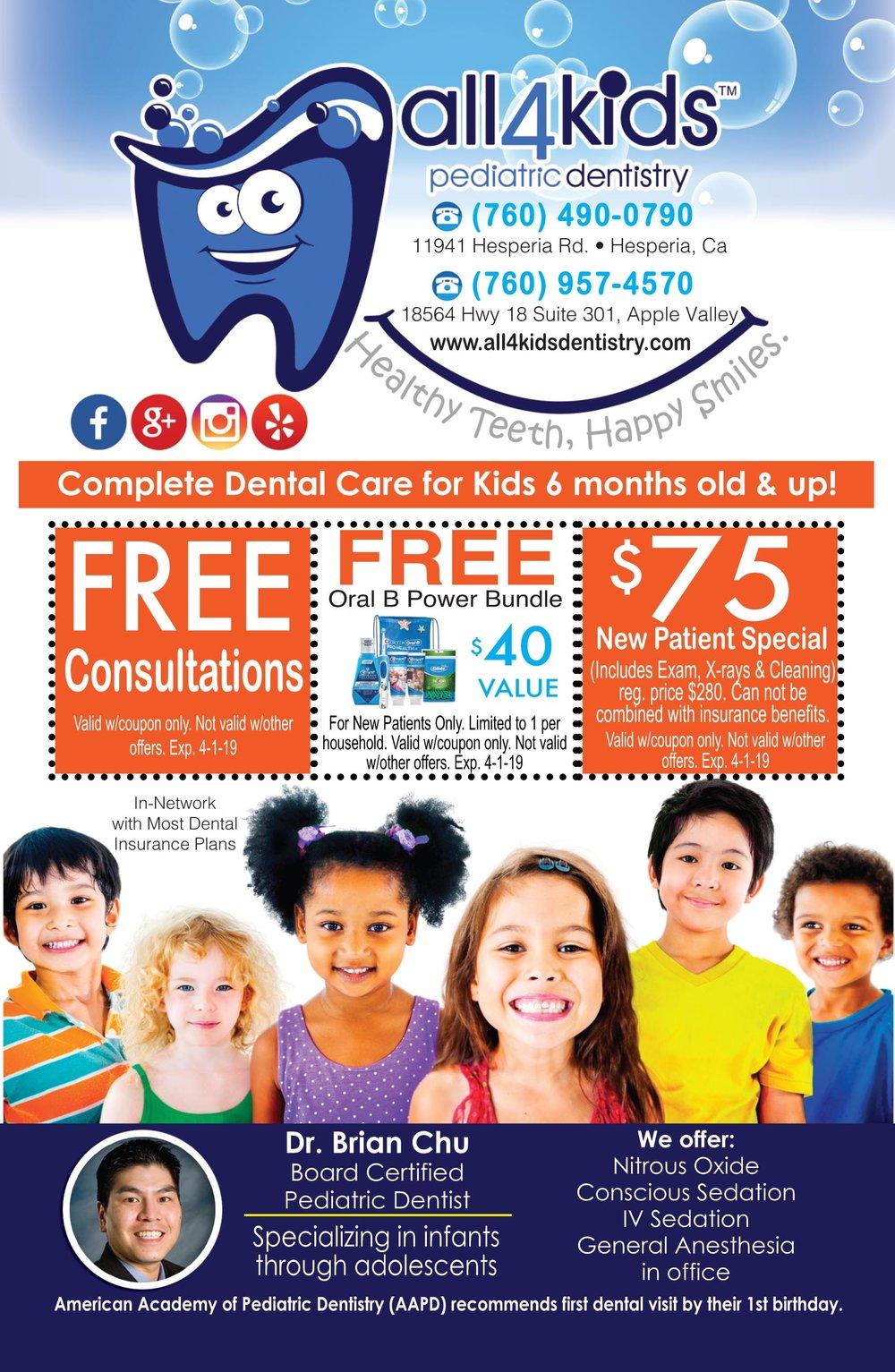 All4Kids Pediatric Dentistry.jpg