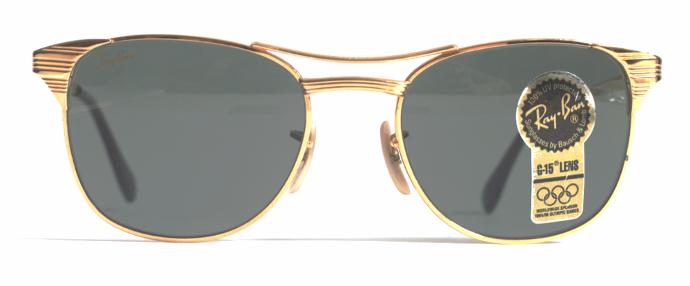 35434766df Ray Ban Signet Replacement Lenses « Heritage Malta