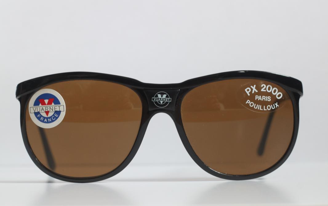vuarnet sunglasses  Vuarnet Pouilloux 084 Vintage Sunglasses \u2014 MON ONCLE