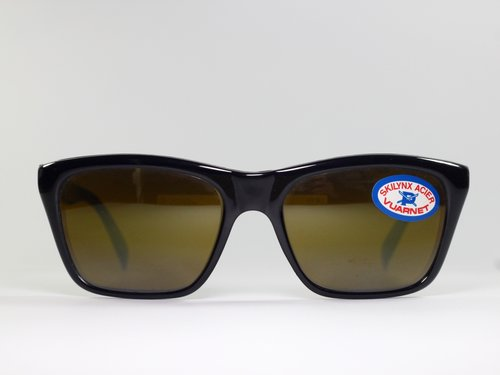 535f1930dc Vuarnet Pouilloux Skilynx 06 sunglasses. Vuarnet Pouilloux 06 1.jpg