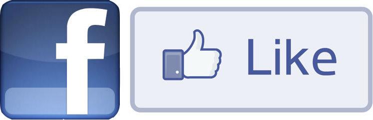 Lik gjerne revMat på Facebook :)