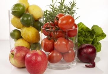 Bilde fra frukt.no