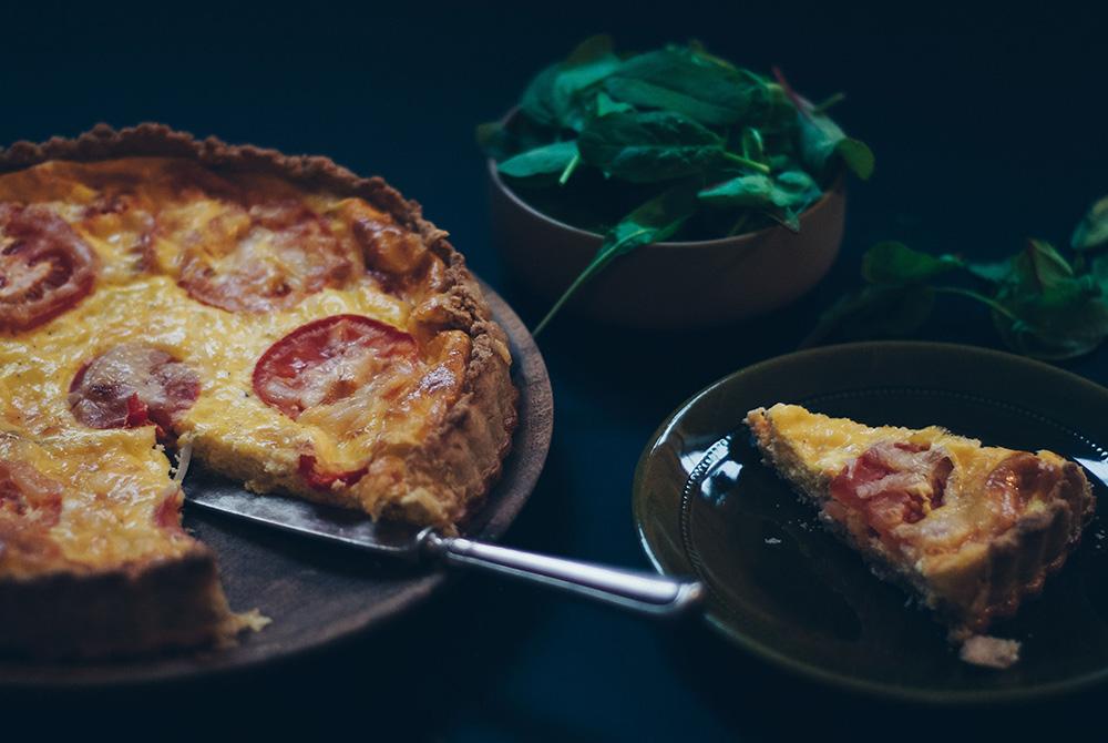 Pai med spekeskinke og tomat-3 til bloggen.jpg