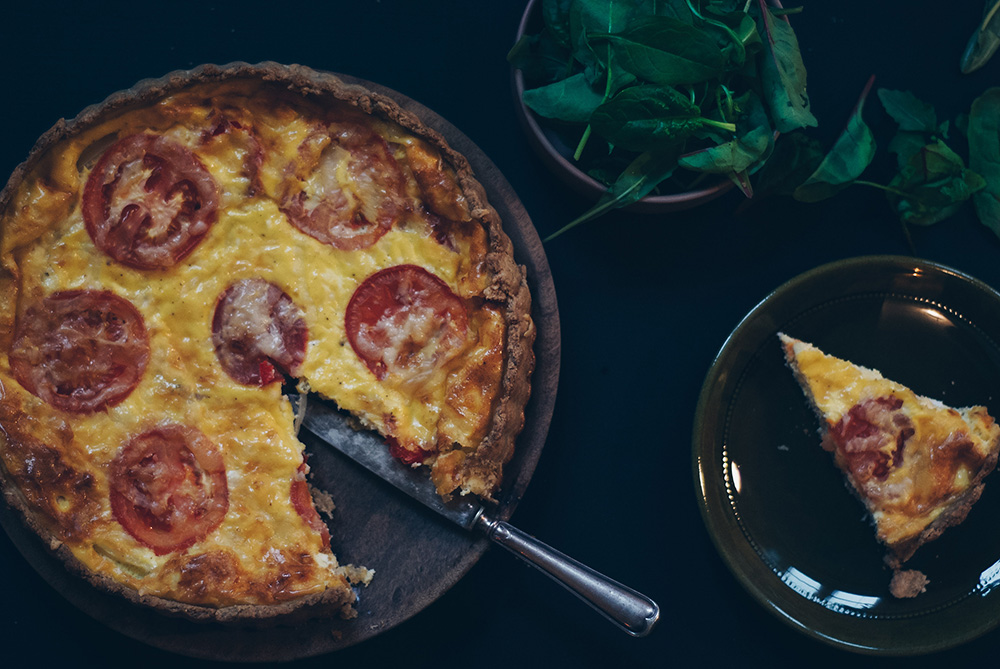 Pai med spekeskinke og tomat-5 til bloggeni.jpg