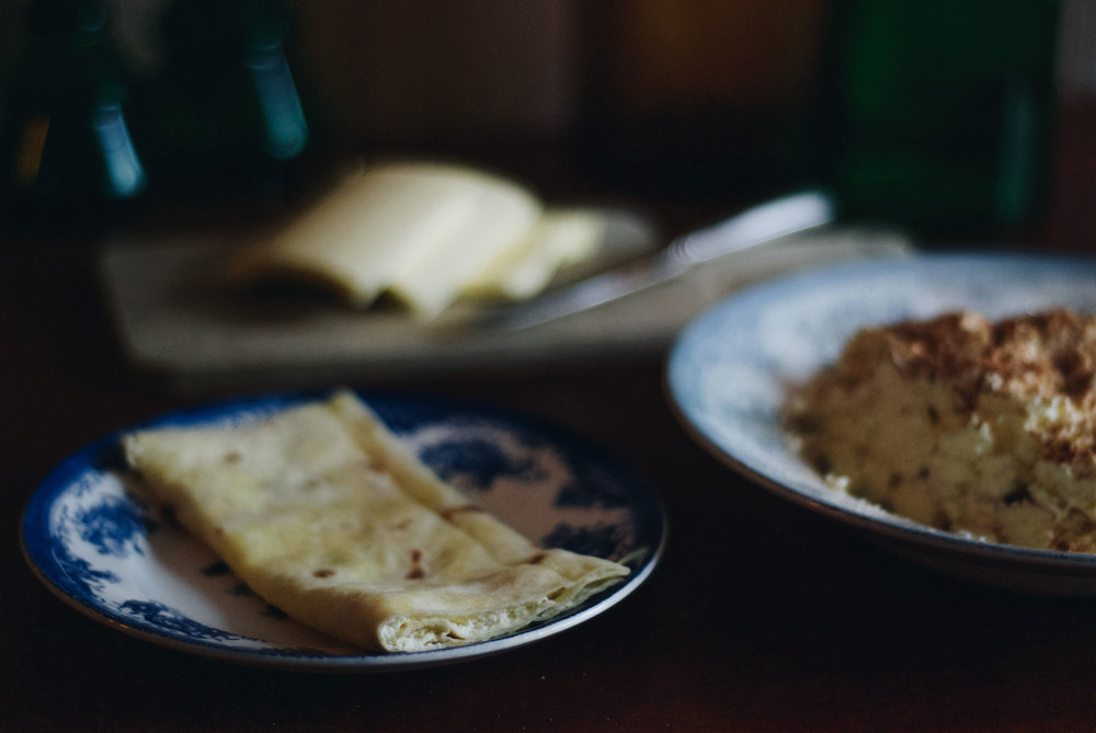 eggost-smurt-lefse-for-web.jpg
