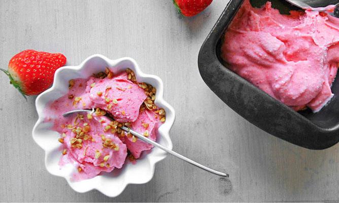 yoghurtis-crop-web.jpg