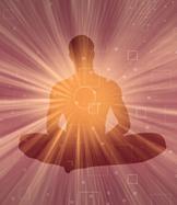 Spiritual Council