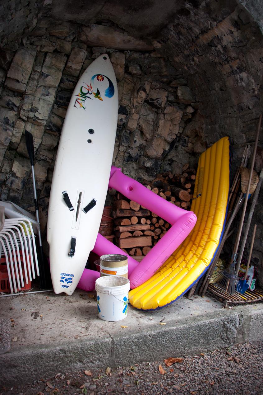 surfbrett.png