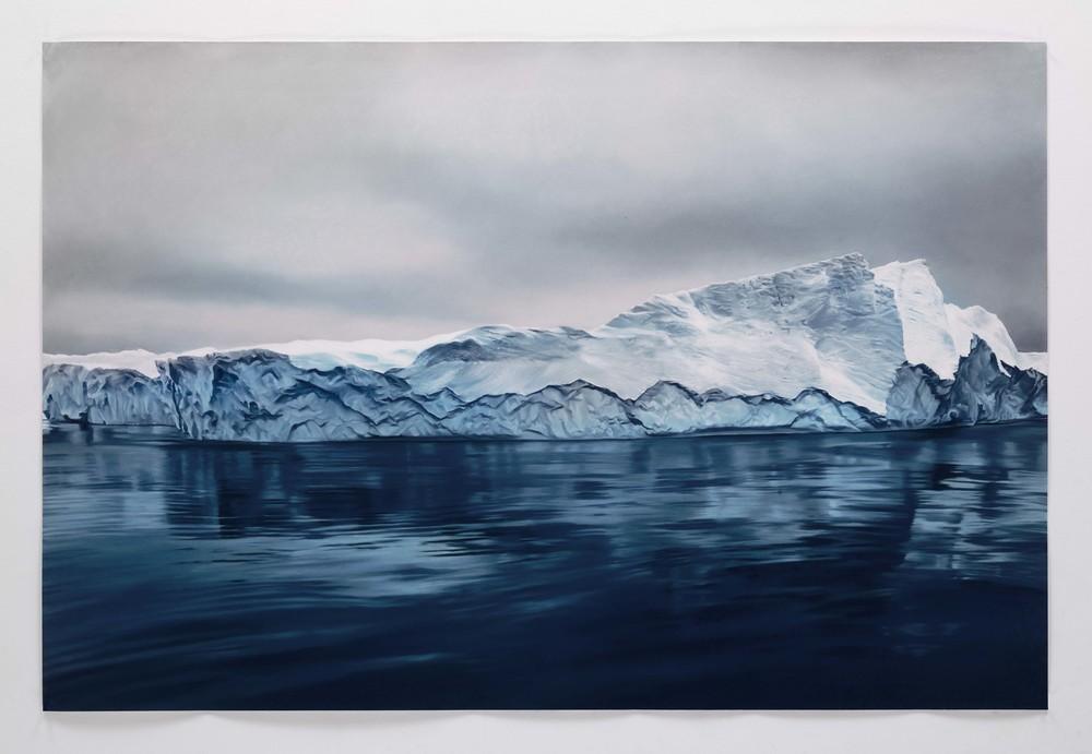 Greenland #54.jpg