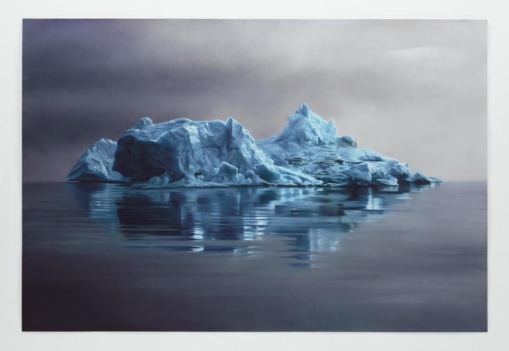 Greenland #62.jpg