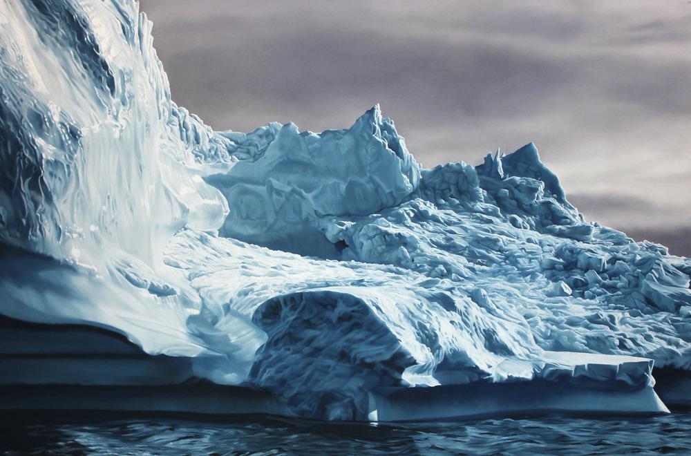 Greenland #63 50x75.jpg