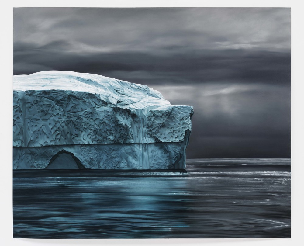 Greenland #71CB.jpg