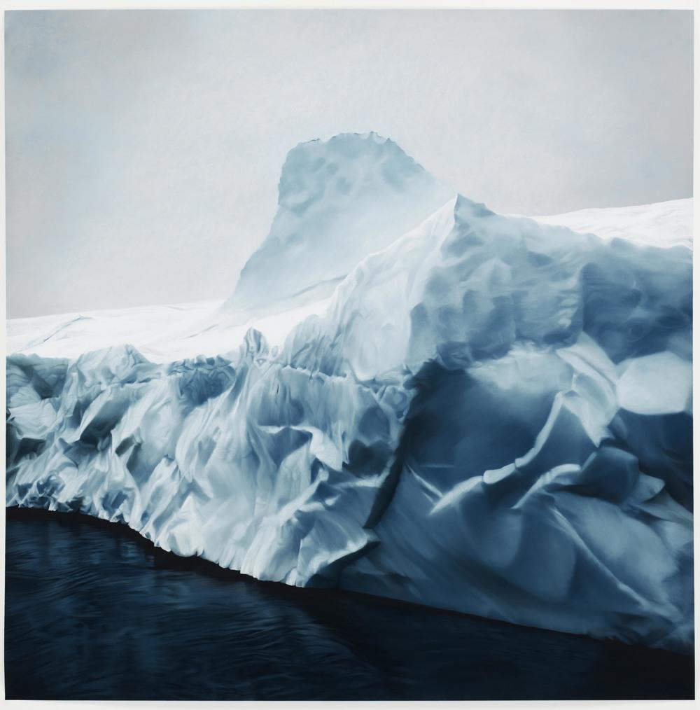 Greenland 72.jpg