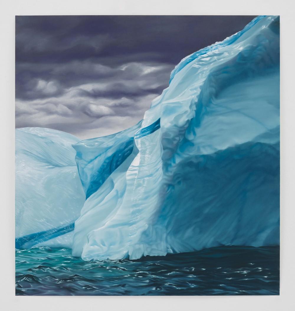 Newfoundland - Labrador #1.jpg