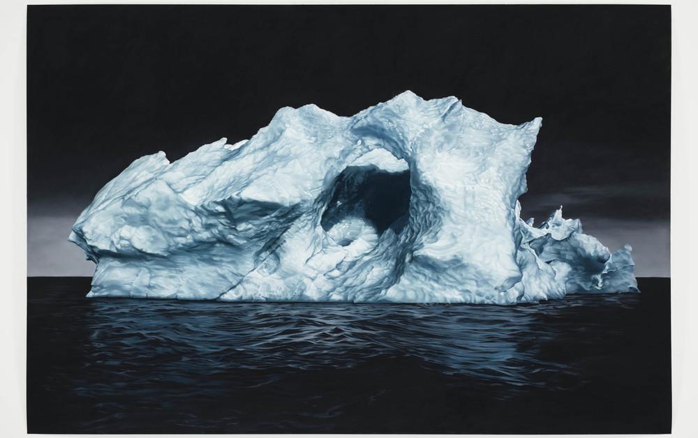 Svalbard 33.jpg