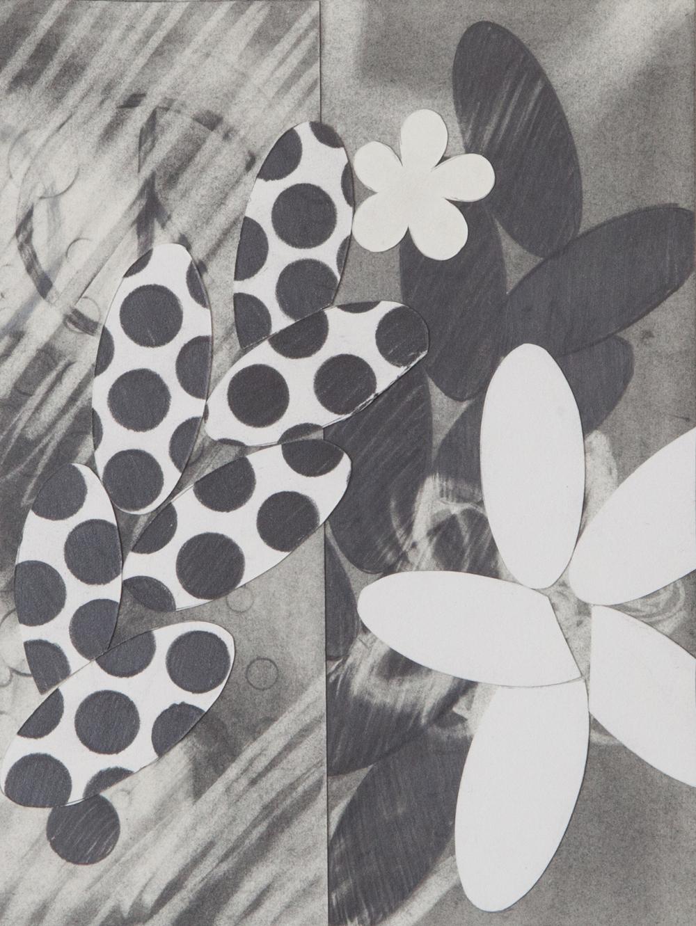 Dots-Flowers.jpg