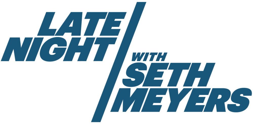 Late_Night_with_Seth_Meyers_(Official_2014_Logo).png