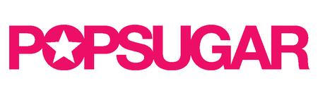 popsugar-logo.png