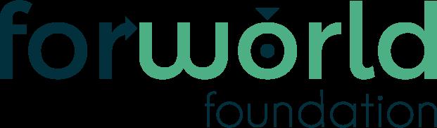 forworld_logo.png