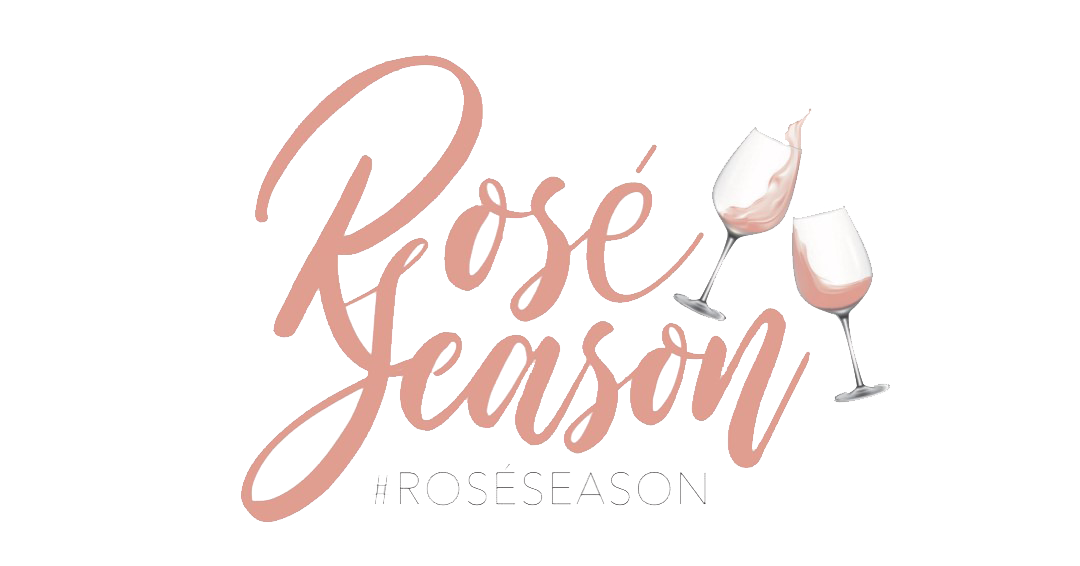 Rosé All Day by Rosé Season