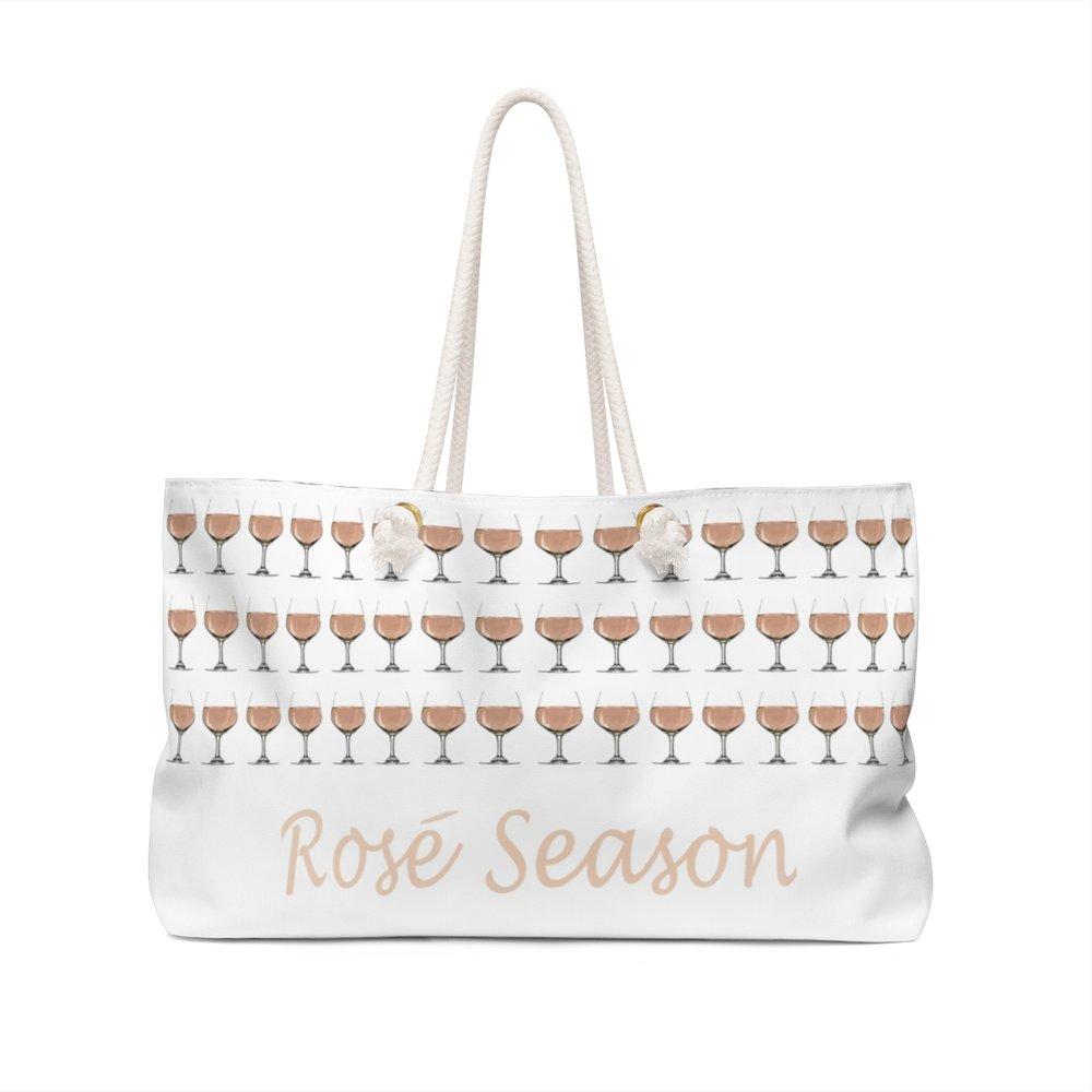 rose season tote bag.jpeg