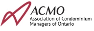 amco association of condominium managers of ontario