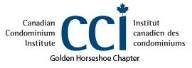 canadian condominium institute golden horseshoe chapter