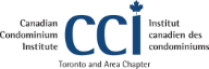 canadian condominium institute toronto and area chapter