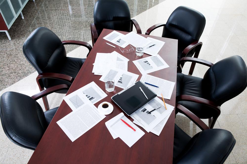 board room table.jpg