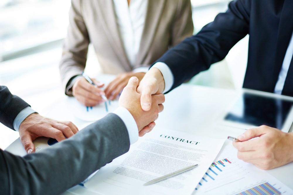 agreement hand shake.jpg