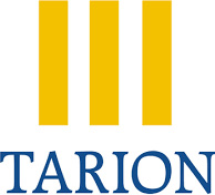 Tarion - New Homeowner Information Package
