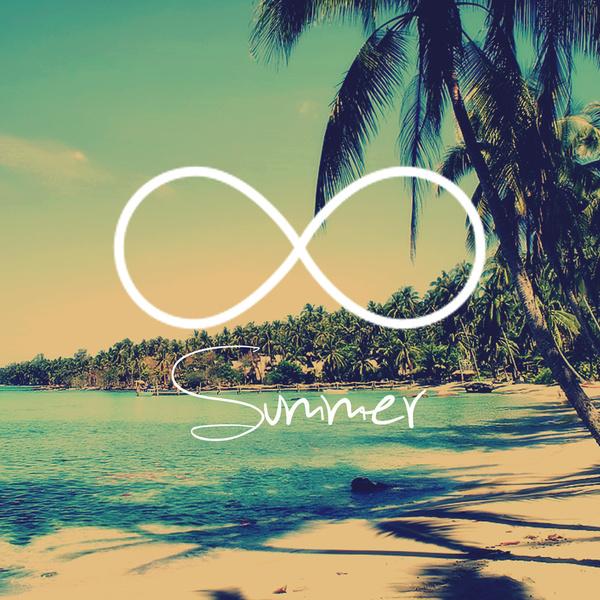 forever summer.jpg