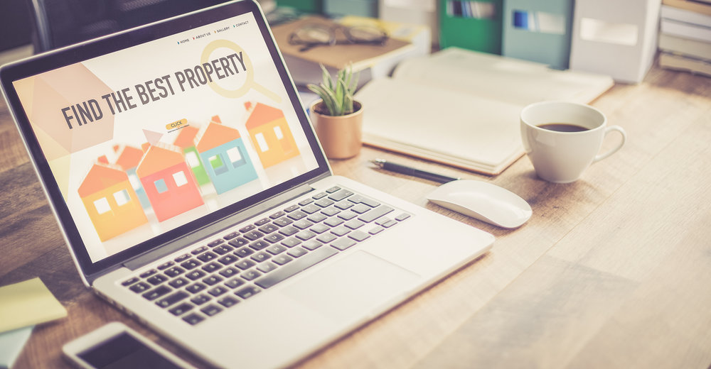 rental-property-marketing.jpg