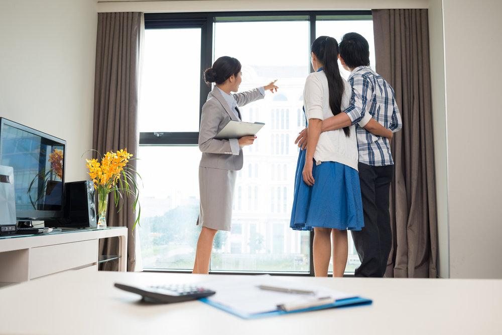 marketing-vacant-property-rent-new-tenants-investment-rental.jpg