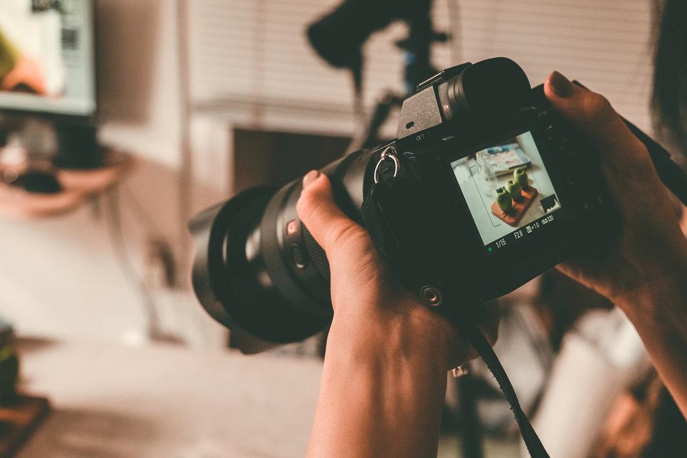 photography-improve-rental-listings-property-marketing.jpg