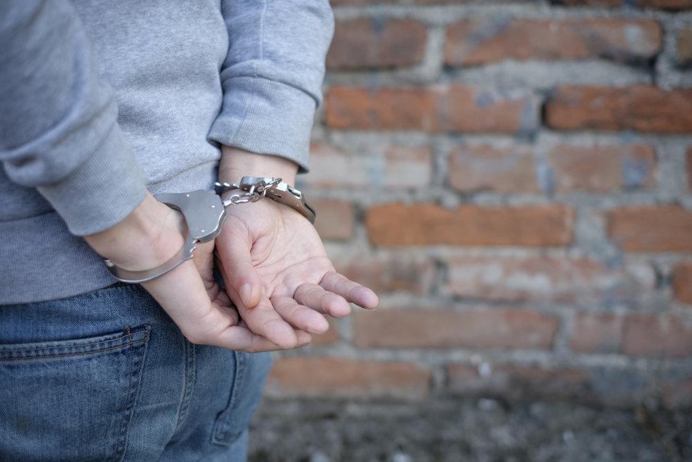 landlord-rights-tenant-charged-criminal-activity.jpg
