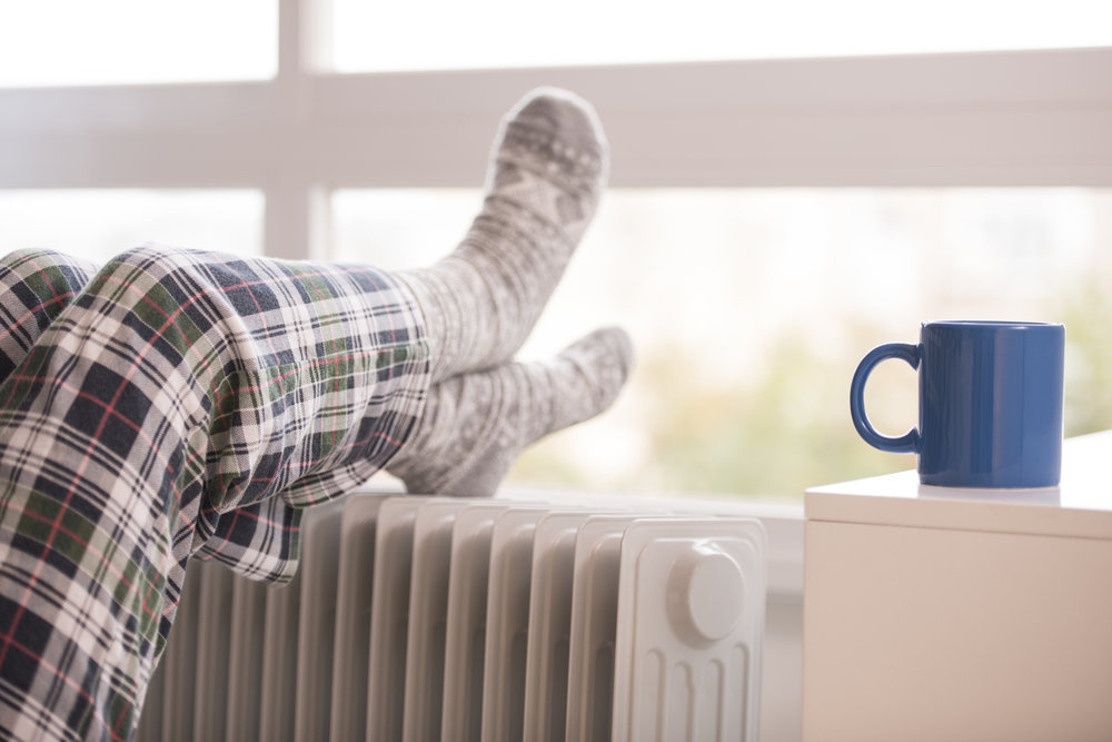 energy-saving-rental-property.jpg