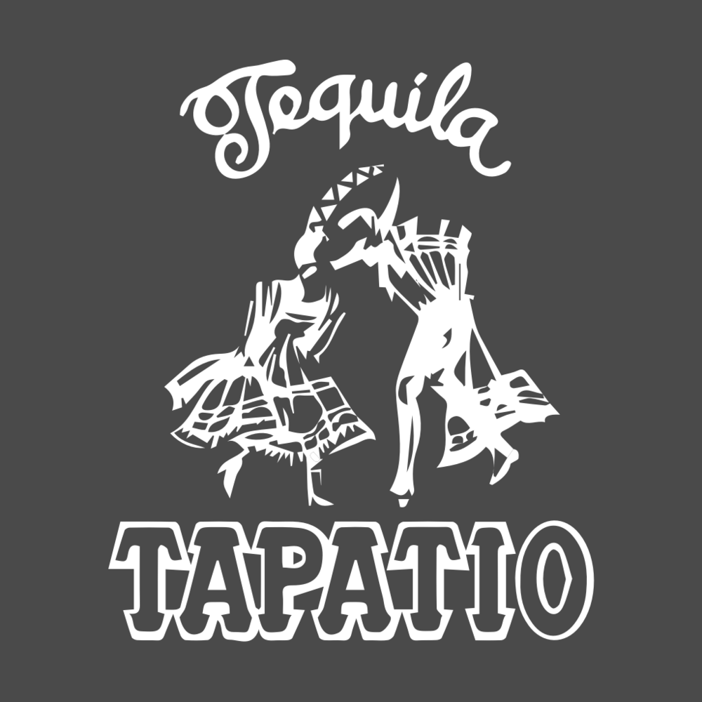 Tapatio-Client.png