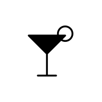 EventBeveragePlanning-Icon.png