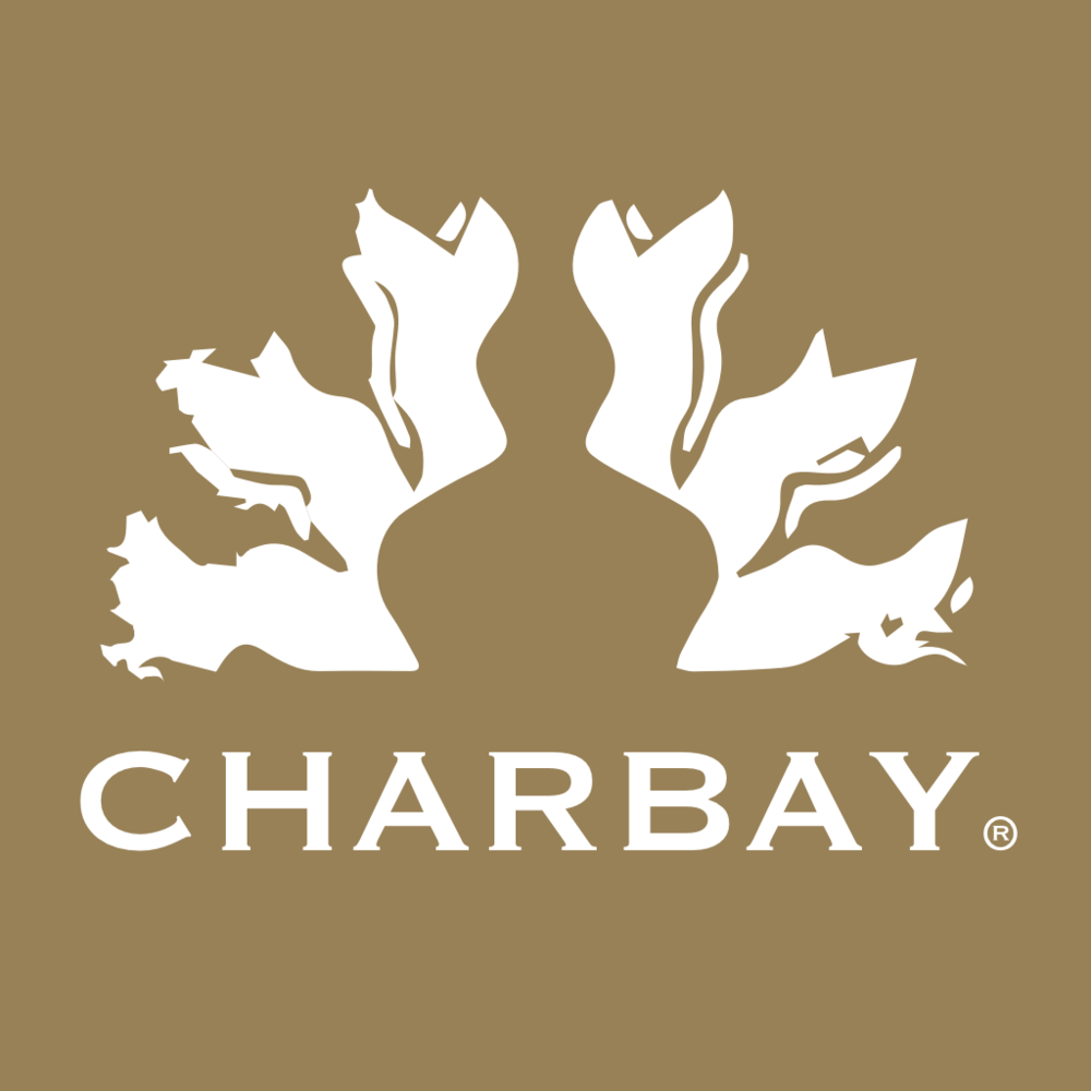 01Charbay-Client.png