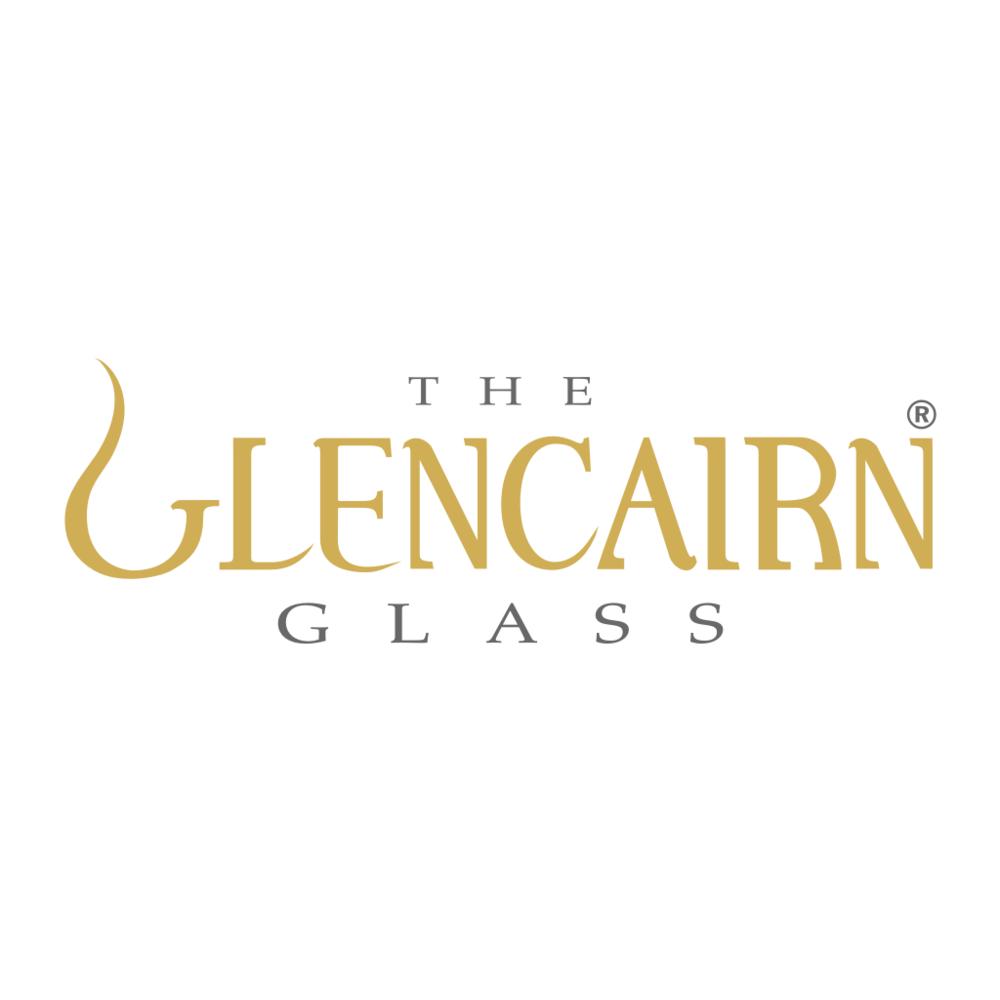 08Glenacairn-Client.png