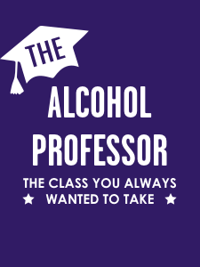 AlcoholProfessor.png