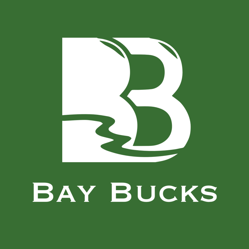 15BayBucks-Client.png