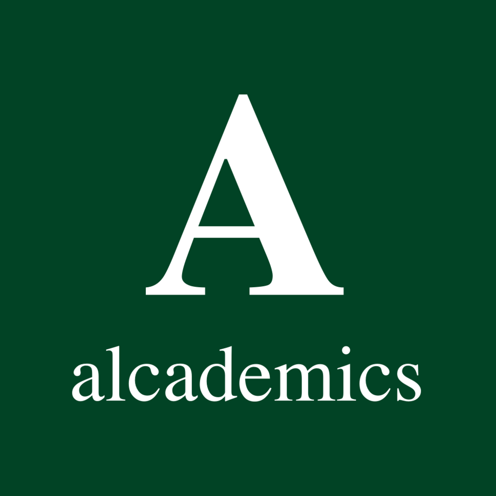 18Alcademics-Client.png